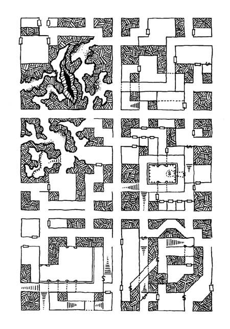 Geomorph-Set2