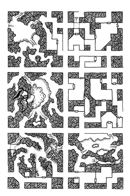 Geomorph-Set3