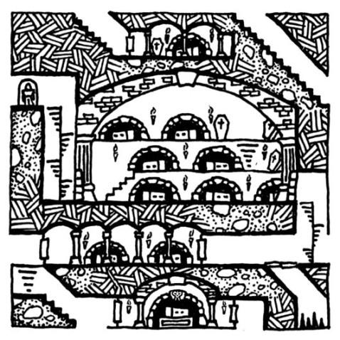 Vertical-Geomorph8-2