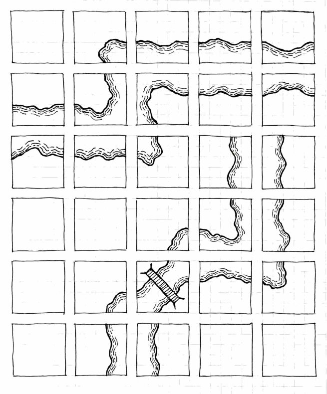 Village-River-Morphs-Concept-1