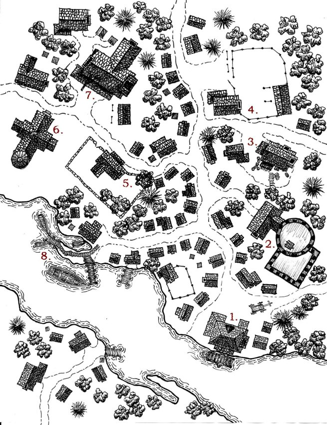 Village-SML1 copy